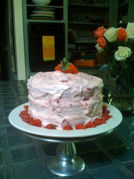 cake-take-3