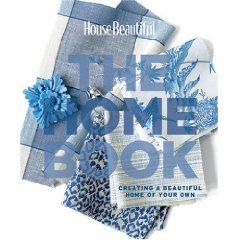 the-home-book