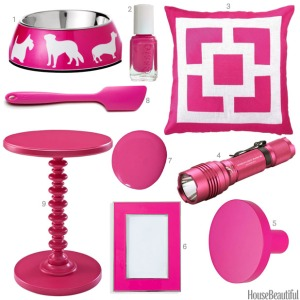hbx-hot-pink-accessories-de